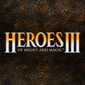 Heroes Might and Magic